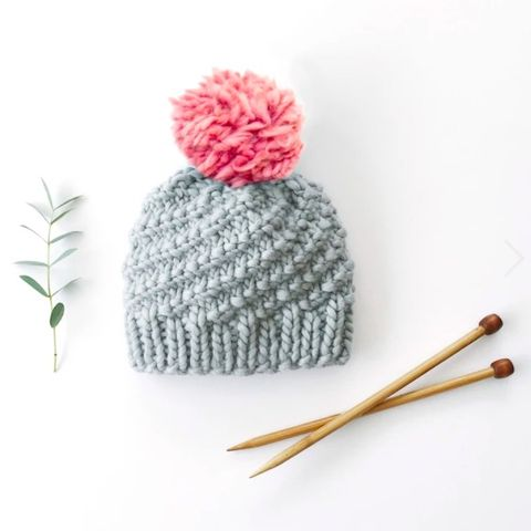 23 Brilliant Gift Ideas That Every Knitter Needs