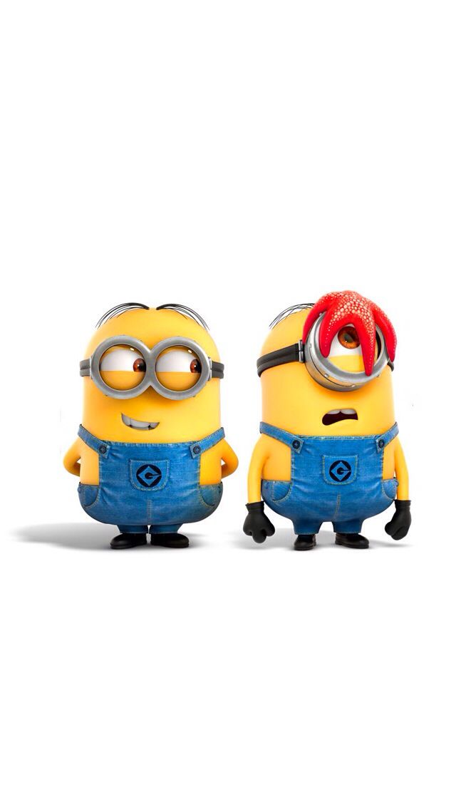 30 Thoughtful Gifts for Minion Lovers That Would Leave Them Speechless