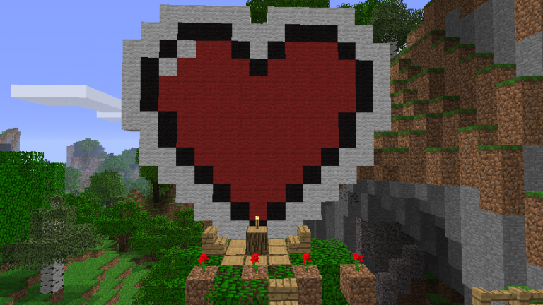 The 14 Best Gift For Minecraft Lover That They'll Surely Adore