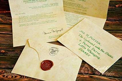 40 of the Most Magical Gifts That Any Potterhead Would Love