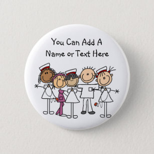 18 Best Gifts for Nurses to Show Appreciation