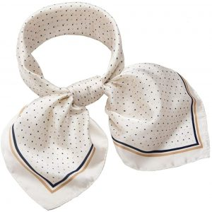 NaSoPerfect Scarf Square for Women