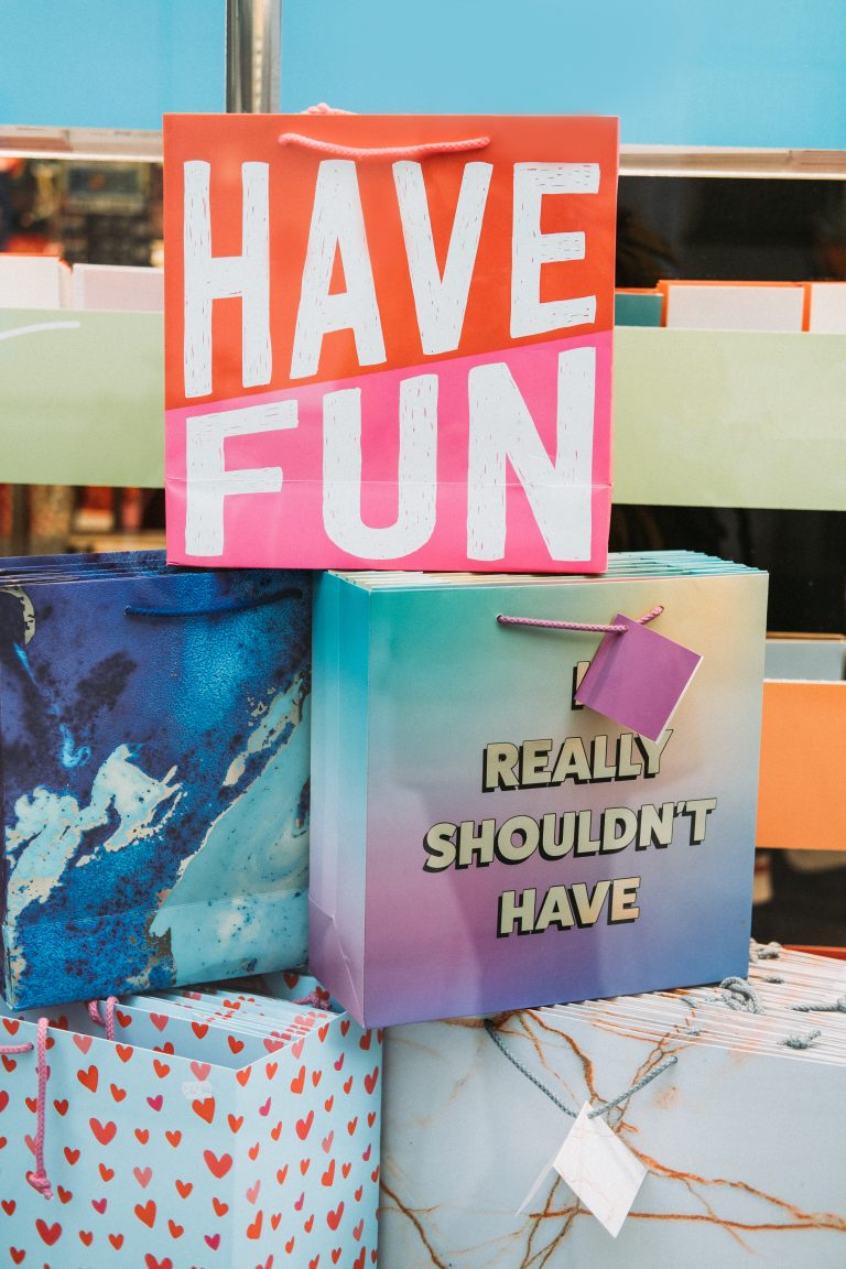 37 Hilarious Gag Gift Ideas That Are Practical and Fun