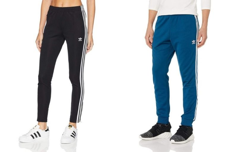 What Shoes To Wear With Sweatpants? (27 Outfit Ideas for Men)