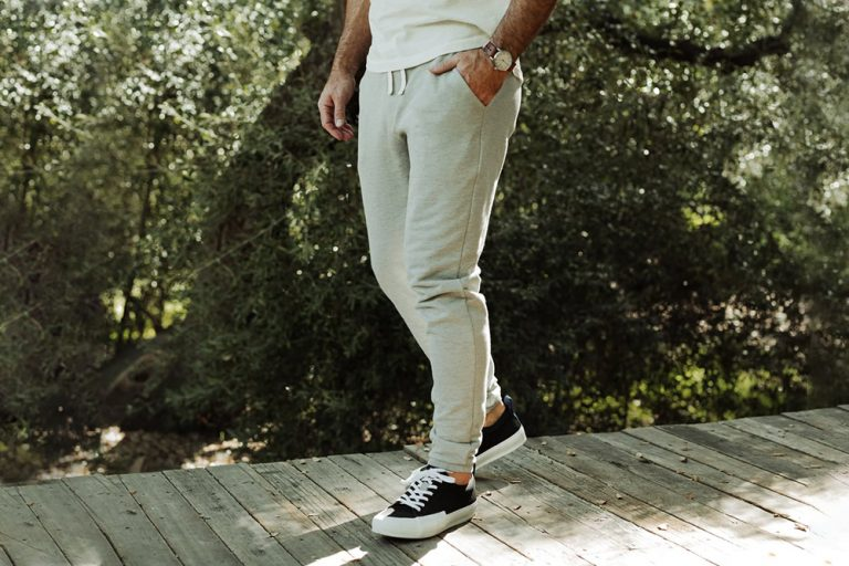 Where Is the Best Place to Get Joggers? (+7 Shops Worthy of YOUR Attention)