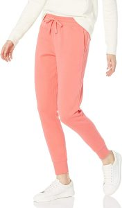 Relaxed-Fit Sweatpants