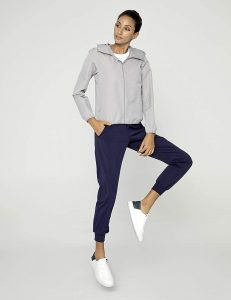 Jogger Pants for Casual Wear